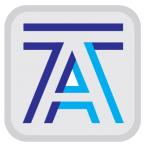Logo-PNG-150x1502